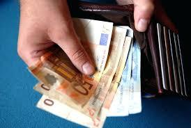 bureau de change dunkerque bureau de change dunkerque oa changer ses euros en livres sterling
