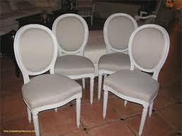 chaises m daillon pas cher exceptionnel chaise medaillon pas cher occasion chaises mdaillon pas