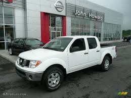 2005 Avalanche White Nissan Frontier Nismo Crew Cab 4x4 #30281409 ... 2014 Nissan Juke Nismo News And Information Adds Three New Pickup Truck Models To Popular Midnight Frontier 0104 Good Or Bad 4x4 2006 Top Speed 2018 For 2 Truck Vinyl Side Rear Bed Decal Stripes Titan 2005 Nismo For Sale Youtube My Off Road 2x4 Expedition Portal Monoffroadercom Usa Suv Crossover Street Forum The From Commercial King Cab Pickup 2d 6 Ft View All Preowned 052014