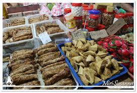 3 pi鐵es cuisine 2016cny 美里miri 1 day 1 to day 3 寫在鬱金香的國度mirisusanna