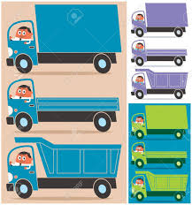 Cartoon Character Driving 3 Types Of Trucks. Each Truck Is In ... 71 Best Game Truck Business Images On Pinterest Truck Trucks Garbage And Different Types Of Dumpsters On A White Of 3 Youtube Vector Isometric Transport Stock Image 23804891 Truckingnzcom Car Seamless Pattern Royalty Free Cliparts Silhouette Set Download Pickup Types Mplate Drawing Transportation Means Truk Bus Motorcycle With Bus Tire By Vehicle Wheel City Waste Recycling Concept With Fire Vehicles Emergency The Kids