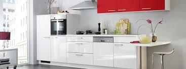 küchenzeilen bei der opti küchenwelt kaufen