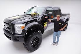 Chip Foose WD40 Super Duty « Icon Vehicle Dynamics – Ford F150 With 22in Foose Switch Wheels Exclusively From Butler Design Car Chevrolet Silverado 2500 Hd On Fuel 1piece Hostage D531 0418 Bodine 22x95 30 6x135 Chrome Rims Lets See Your Wheelstire Setup 2015 Page 12 Forum Jesse James Wheels Rims In Houston Wingster Concave U504 Pro Performance Foose Mustang Enforcer Wheel 20x9 Black Inserts 0514 Gear Alloy 741mb Mechanic Machined Custom 1440x900 Collection Mht Inc