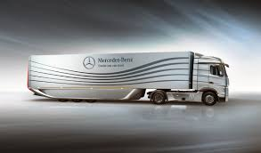 100 Aerodynamic Semi Truck Aerodynamics The Lyncean Group Of San Diego