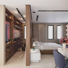raumteiler schlafzimmer ikea hauptschlafzimmer