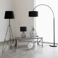 Archie Photographic Tripod Floor Lamp by Table U0026 Floor Lamps U2013 Knus