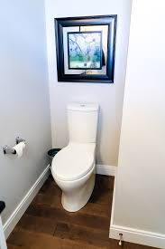 Moen 90 Degree Vessel Faucet by The Family Bath Aker Shower With A Moen Voss T2693 Faucet Moen