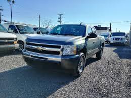 MID-ATLANTIC TRUCK SALES : Pasadena, MD 21122 Car Dealership, And ...