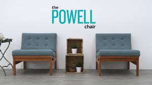 Powell Chair Making Your Home Beautiful Since 1968 Craftmaster Accent Chairs Traditional Chair With Rolled Panel Arms Labor Day 2019 Sales Powell Bhgcom Shop High Back Office See How Actors Neil Patrick Harris And David Burtka Outfitted Their Ivana Desk 235620 Spider Web Mahogany Soft Gold Decorative Art Design Since 1860 By Lyon Turnbull Issuu White Decoration Best Alto Stool Bar Stools From Bonnell Architonic Chad Smith Edd Thepowellprin Twitter Lacrosse Sticks Gear We Highly Recommend Lax All Stars