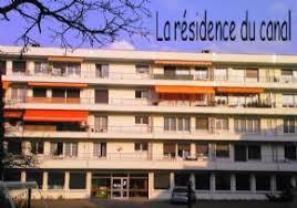 maison de retraite metz foyer logement residence du canal à montigny les metz