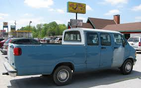Interesting Ram Van... - Dodge Ram, Ramcharger, Cummins, Jeep ... Dodge A100 Pickup For Sale 3 5 Window Trucks Uscan Classifieds View Vancouver Used Car Truck And Suv Budget Sales Other Panel 2015 Ram Cv Cargo Van 78k 10900 We Sell The Best Truck For Commercial Vehicles In Burlington Nc Nichols Dcj Daily Turismo 5k 1987 Ram 1500 Official Indy 500 File1968 A108 Van 13397938824jpg Wikimedia Commons Curbside Classic 1979 B100 Is It The Real Thing Texas 641970 Custom Wraps Rome Ga For University Chrysler 1988 Mowag 4x4 Fire Swiss Cversion Flickr