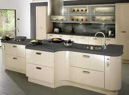 Long Narrow Kitchen Ideas by Long Narrow Kitchen Remodel Ideas Popular Narrow And Long