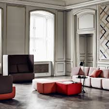 Talking Trends Treasures From The Maison Objet Expo In Paris