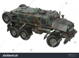 Truck Military Russian Army Vehicle 3 D Stock Illustration 688257961 ... New Russian Weapons 2015 Badass Military Trucks Youtube Military Ground Alabino Moscow Oblast Russia Stock Photo Edit Now April29th Rehearsal Of 2014 Victory Day Parade In Moscow Russia Red Manila For Philippines Spotted Arriving Military Failed Trucks 2127315 Alamy Ural4320 Wikipedia Truck Runs Over People Without Hurting Them Video May 2012 Green Kamaz 4350 Your First Choice For And Vehicles Uk Abandoned Base Derelict Two Russian Truck Zil 131 With Winch Sale Italianmade Iveco Lmv Tactical Vehicles Spotted During