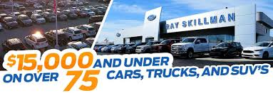 Ford Lease Specials Indianapolis IN New Used Chevy Dealer Plainfield In Andy Mohr Chevrolet Ford And Car Indianapolis Commercial Trucks Cars Meridian Auto Sales Food For Sale Mn 2015 Super Duty F150 Indy Preowned 2018 Gmc Sierra 1500 Denali Truck In T17142a In Indiana Bestluxurycarsus Directions To Falcone Subaru