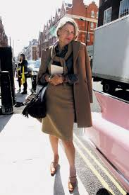 99 best dressy luncheon chic images on pinterest fashion style
