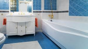 great bathtub refinishing beckner painting groupon intended for bathtub refinishing st louis remodel 585x329 jpg