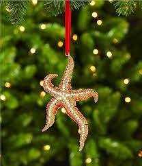63 best cloisonne images on pinterest christmas ornaments