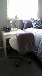 Bedroom Swivel Chair Brilliant On 111 Best Ikea Images Pinterest 20
