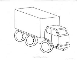 Truck #118 (Transportation) – Printable Coloring Pages Cars And Trucks Coloring Pages Unique Truck Drawing For Kids At Fire How To Draw A Youtube Draw Really Easy Tutorial For Getdrawingscom Free Personal Use A Monster 83368 Pickup Drawings American Classic Car Printable Colouring 2000 Step By Learn 5 Log Drawing Transport Truck Free Download On Ayoqqorg Royalty Stock Illustration Of Sketch Vector Art More Images Automobile