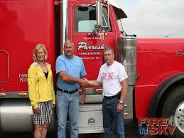 Supporters – Fayette Fire In The Sky 8 Ball Trucking Ventura California Get Quotes For Transport Parrish Trucking 190 Photos Cargo Freight Company Freeburg Lack Of Truckers Is Making Prices Rise The Bottom Line Leasing Fort Wayne In Nationalease Careers Best Image Truck Kusaboshicom 2018 Hshot Hauling Llc Home Facebook Truckings Begnings Toy Box Cnection Pictures From Us 30 Updated 322018 Green Valley Transportation 21 1 Review Services