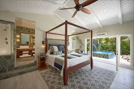 serenity at coconut bay all inclusive adults only 2017 room