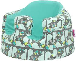 best bumbo seat cover photos 2017 blue maize