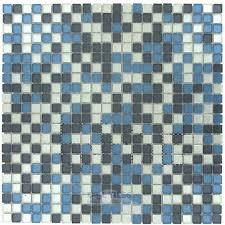 cooltiles offers optimal tile ott 109021 home tile optimal