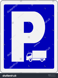 Parking Truck Sign Stock Vector 429263197 - Shutterstock No Truck Allowed Sign Symbol Illustration Stock Vector 9018077 With Truck Tows Royalty Free Image Images Transport Sign Vehicle Industrial Bigwheel Commercial Van Icon Pick Up Mini King Intertional Exterior Signs N Things Hand Brown Icon At Green Traffic Logging Photo I1018306 Featurepics Parking Prohibition Car Overtaking Vehicle Png Road Can Also Be Used For 12 Happy Easter Vintage 62197eas Craftoutletcom Baby Boy Nursery Decor Fire Baby Wood