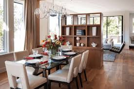 Skirted Parsons Chair Slipcovers by Building A Kitchen Table Wooden Frame Leather Dining Chairs Round