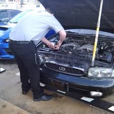 Car Floor Mats Autozone by Autozone Auto Parts U0026 Supplies 2769 Cobb Pkwy Nw Kennesaw Ga