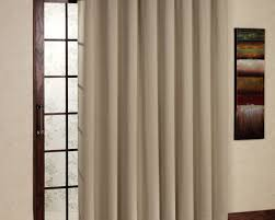 Amazon Uk Living Room Curtains by Pleasant Picture Of Glamor Curtains For Slider Doors Shining