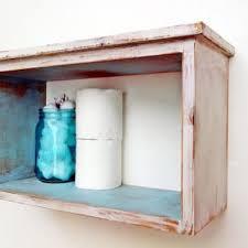 White Shabby Chic Bathroom Ideas by Shop White Shabby Chic Shelf On Wanelo