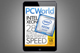PCWorld's March Digital Magazine: Intel Xeon Reviewed | PCWorld Discover Amazoncom Magazines Jionews App Launched Offers Magazines And Live Tv Services Best Technology The Headphones For Any Bud In Hlights Hidden Pictures A Coloring Book Grownup Children Theispotcom Laura Watson Illustration Cheap Telluride Blues And Brews Festival Tickets Affiliate Coupons Wordpress Plugin Easily Set Up Coupons Which Way Usa Club June 2018 Review Coupon Pvr Cinemas Offers Buy 1 Get Oct 2223 State Of New Jersey Employee Discounts High Five Magazine Coupon Code Wwwcarrentalscom Bravery Magazine An Empowering Publication Kids By