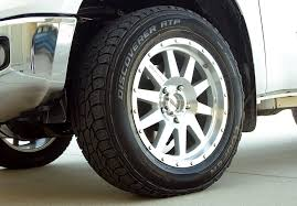 Amazon.com: Eagle One E300891000 A2Z All Wheel And Tire Cleaner ... Best Discount Tires Sale Wheels Rims Shop Missauga Brampton Jeep Wrangler Vehicle Gallery At Butler And In Photo Ram 2500 3500 Wheel Tire Packages Ambit Selkirk Truck By Black Rhino Hennessey Performance Velociraptor Offroad Stage 1 Mrr Authorized Dealer Of Custom Kmc Distributors Pladelphia Pa Fastco 25 For Trucks Ideas On Pinterest