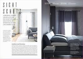 wandgestaltung wohnzimmer beige caseconrad
