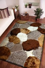 Best Rug Pads For Hardwood Floors by Kitchen Design Amazing Patio Rugs Accent Rugs Carpet Runners