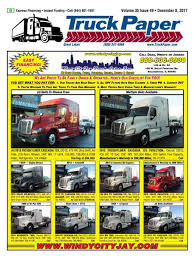Truck Paper Paper Truck Model Youtube Truck 30 Things You Need To Know About Sioux City Iowa Before Move Dump For Sale Craigslist And Trucks In Delaware Plus Bruder Auction App Android 2002 Mack Or Together With Used Pickup 1987 Peterbilt 362 At Truckpapercom Hundreds Of Dealers 1994 Dealer
