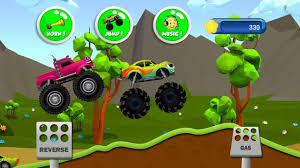 Monster Trucks Game For Kids 2 | Level 28 | Android Gameplay Https ... Monster Truck Game For Kids 278 Apk Download Android Educational Trucks 2 Gameplay Hd Youtube Jam Xbox One Crush It Mercari Buy Sell Things Cars Lighting Mcqueen Game Cartoon Kids Disney Level 119 Games Videos Driver Free Simulator Car Driving Mountain Climb Stunt Game Racing Odd Superman Peppa Pig And Other Parking Tool Duel Fniture Online At Ggamescom Cartoon Collection Large Officially Licensed