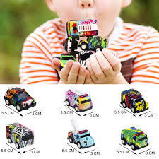 50% Discount On Pull Back Vehicles Diecast Metal Toy Cars Police Car ... 13 Top Toy Trucks For Little Tikes Ourwarm New Year27s Toys Vintage Red Metal Truck Kids Holiday Gifts 2019 Portable Large Container Alloy Trailer With 6 Cars Vehicle Playsets Wilkocom Free Shipping Russian Kamaz Military Model Diecast A Pcs Set Kidss Scale Machines Car Mini Best Choice Products Ride On Fire Truck Speedster Wvol Channel Electric Rc Remote Control Full Functional Christmas Gift With Movable Wheel The 15 Coolest Garbage For Sale In 2017 And Which Is Trucktank Trucks