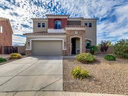 Phoenix area homes for sale from Opendoor