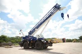 Rough Terrain Cranes Rental Selection - Sims Crane & Equipment Rentals Wallace Intertional Trucks North Fort Myers Fire District Steelbridge Realty Llc Based In Enterprise Car Sales Certified Used Cars Suvs For Sale Truck And Van Works Carnavaljmsmusicco Truck Florida Leisure Travel Vans Rvs For 14 Rvtradercom Extra Closet Storage Mobile Service Leasing Decision Palm Centers Southern Rental Cheap Rates Rentacar Uhaul
