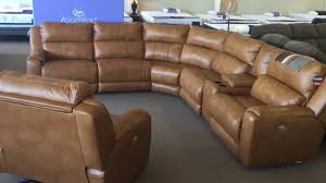 Southern Motion Reclining Furniture by Southern Motion The World U0027s Best Reclining Furniture Youtube