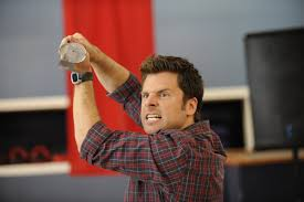 Psych Halloween Episodes by Psych Season 5 Rotten Tomatoes