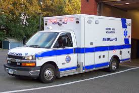 Ems Truck Quick Walk Around Of The Newark University Hospital Ems Rescue 1 Robertson County Tx Medic 2 Dodge Ram 3500hd Emsrescue Trucks And Apparatus Emmett Charter Township Refighterparamedic Washington Dc Deadline December 5 2015 Colonie 642 Chevy Silverado Chassis New New Fdny Paramedics Supervisor Truck 973 At Station 15 In Division Supervisor Responding Boston Youtube Support Services Gila River Health Care Hamilton Emspolice Discussions Page 3 Emergency Vehicle Fire Truck Ems And Symbols Vector Illustration Royalty Free