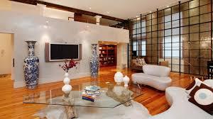 100 Loft 26 Nyc The 30 Crosby Street NYC Condo Apartments CityRealty