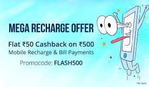 Paytm Promo Code, Coupons & Recharge Offers August 2019 ... Airbnb Coupon Code 2019 Up To 55 Discount Its Back 10 Off Walmart Coupons Are Available Again Free Paytm Promo Cashback Offers Today Oct Exclusive 15 In October Adrenaline Codes Use It Dont Lose Redeem Your Golfnow Rewards Golf 5 Off Actually Works Bite Squad Airbnb Coupon Code 40 With Parochieneteu Kupongkode Edgewonk Rabattkod Expedia Revenue Hub Stop Giving Away Money Your Booking Engine Expedia Blazing Hot X4 90 Off Hotel Round