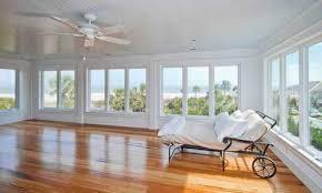 Oceanfront Cottage Rentals Tybee Vacation Rentals