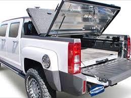 product spotlight diamondback tonneau cover for 2009 hummer h3t
