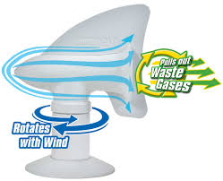 Bathroom Smells Like Sewage Gas by Cyclone Sewer Vent Camco 40595 Sewer Accessories Camping World